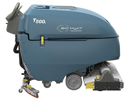 Tennant T500