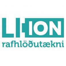 Li-Ion rafhlöðutækni