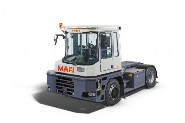 MAFI R 332 Z