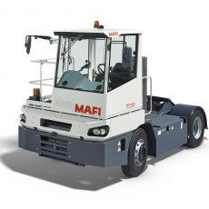 MAFI T230 F