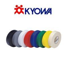 Kyowa Million