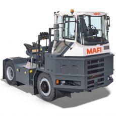 Mafi HD 445