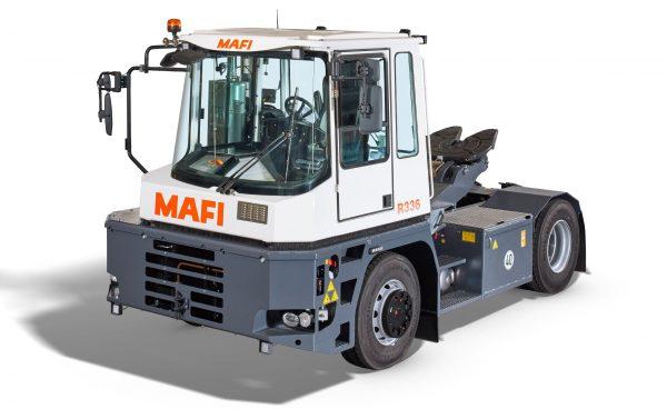 Mafi R332 R336