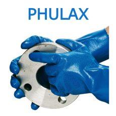 Phulax