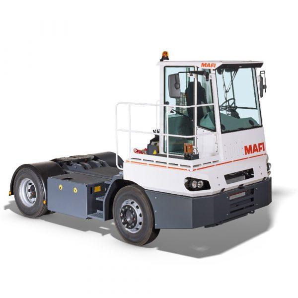 Mafi T230