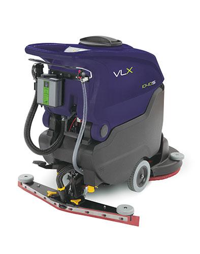 Tennant VLX 1040S
