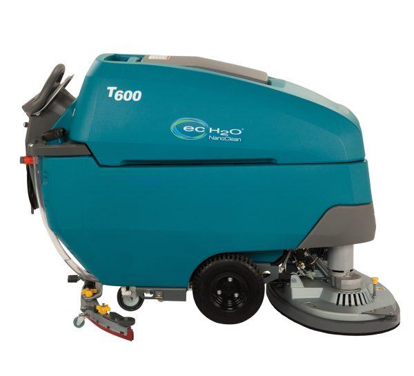 Tennant T600