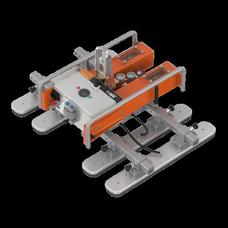 Viavac CladBoy Compact 4Flex GB2.2-200