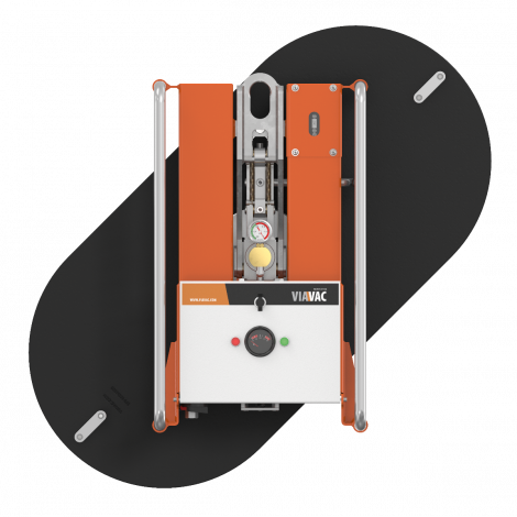 Viavac CladBoy Compact GB1.2-750