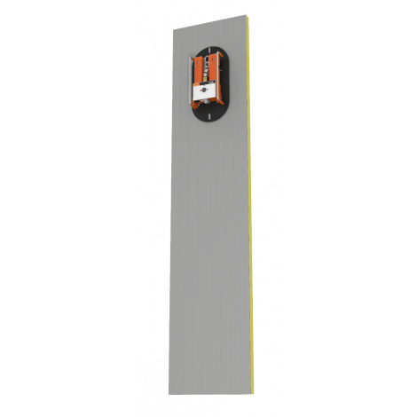Viavac CladBoy Compact GB2.2-250